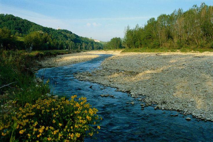fiume-conca.tif
