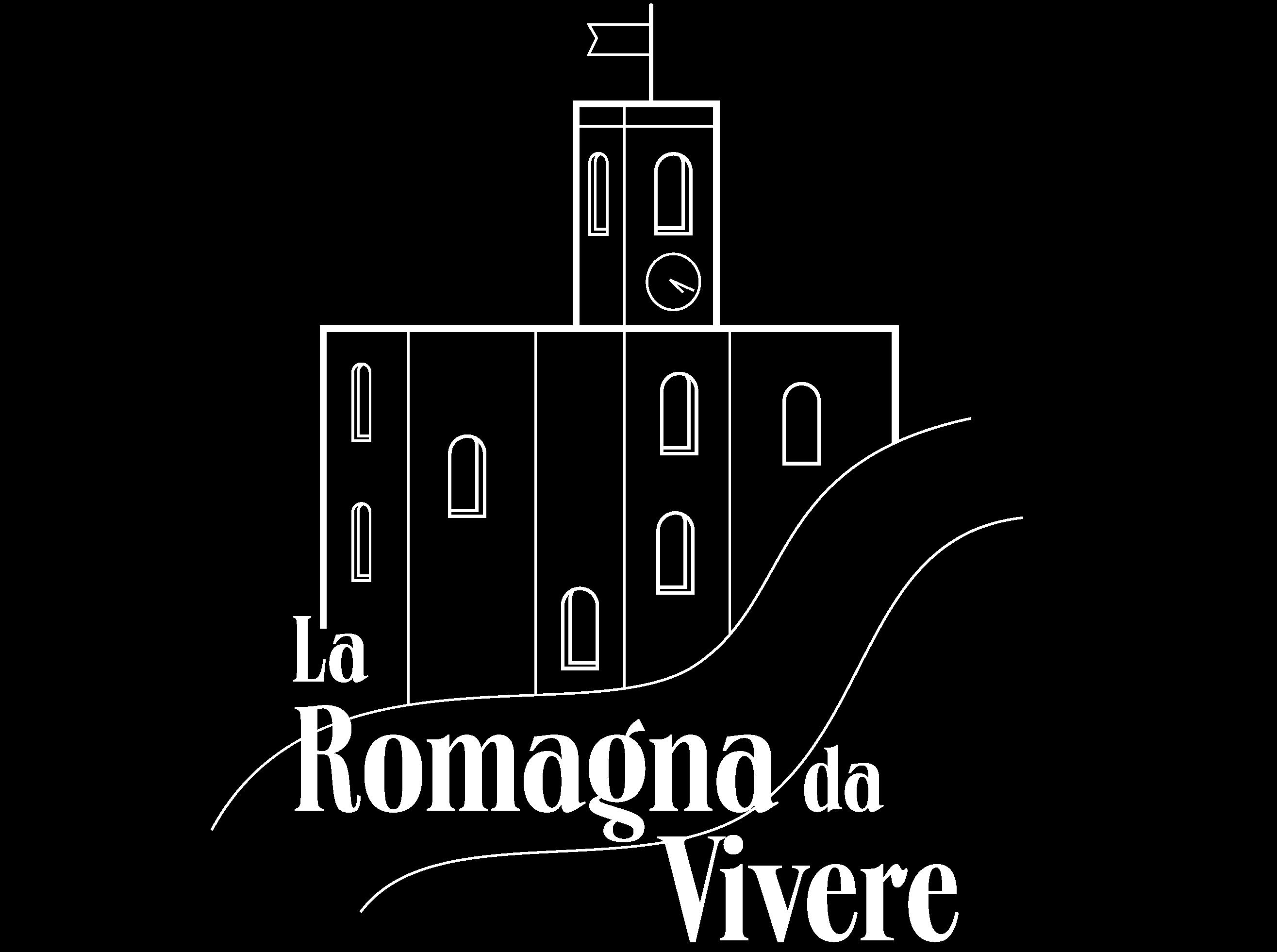 La Romagna da Vivere